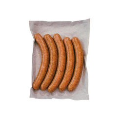 Sausage Chorizo Pork 6 pcs / pack