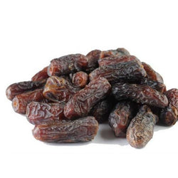 Dates Dried 250 gr