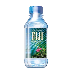 Fiji Mineral Water 330 ml