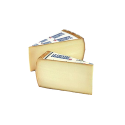 Cheese Gruyere 250 gr