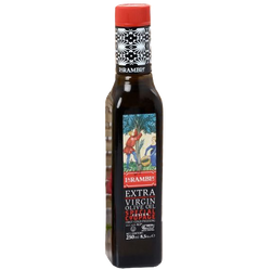 Olive Oil Extra Virgin Special Coupage La Rambla 250 ml
