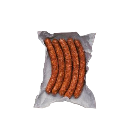 Sausage Lamb Merguez 6 pcs / pack
