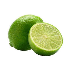 Lime Local 250 gr