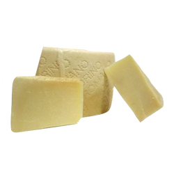Cheese Pecorino Romano 250 gr