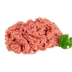 Pork Minced 250 gr