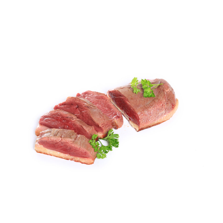 Duck Breast 500 gr