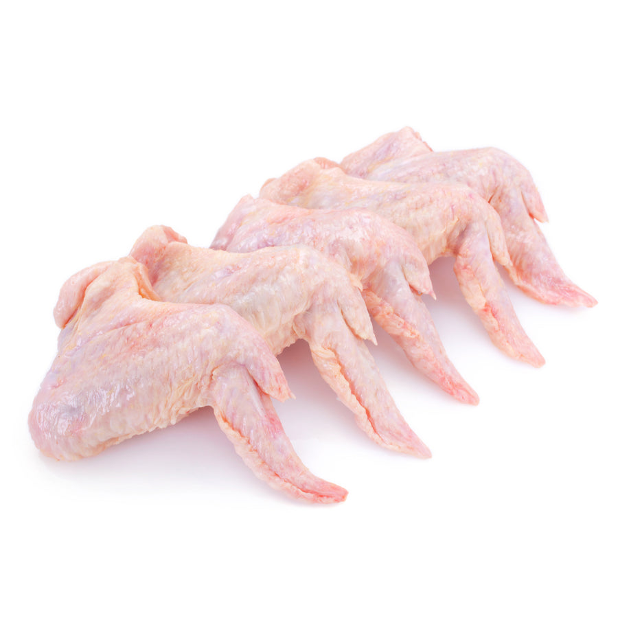 Chicken Wings 500 gr
