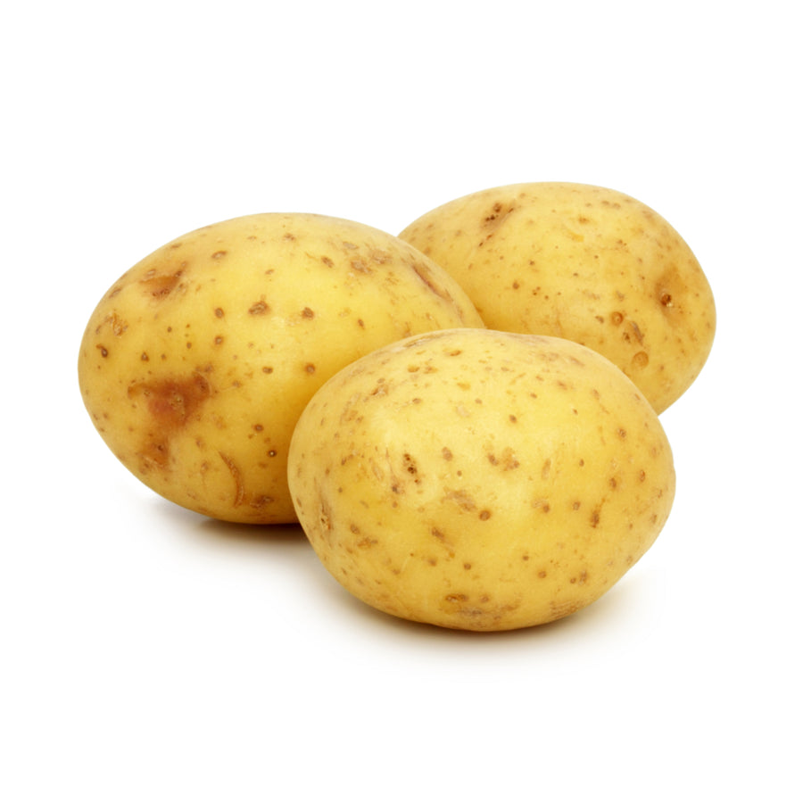 Potato Super 500 gr