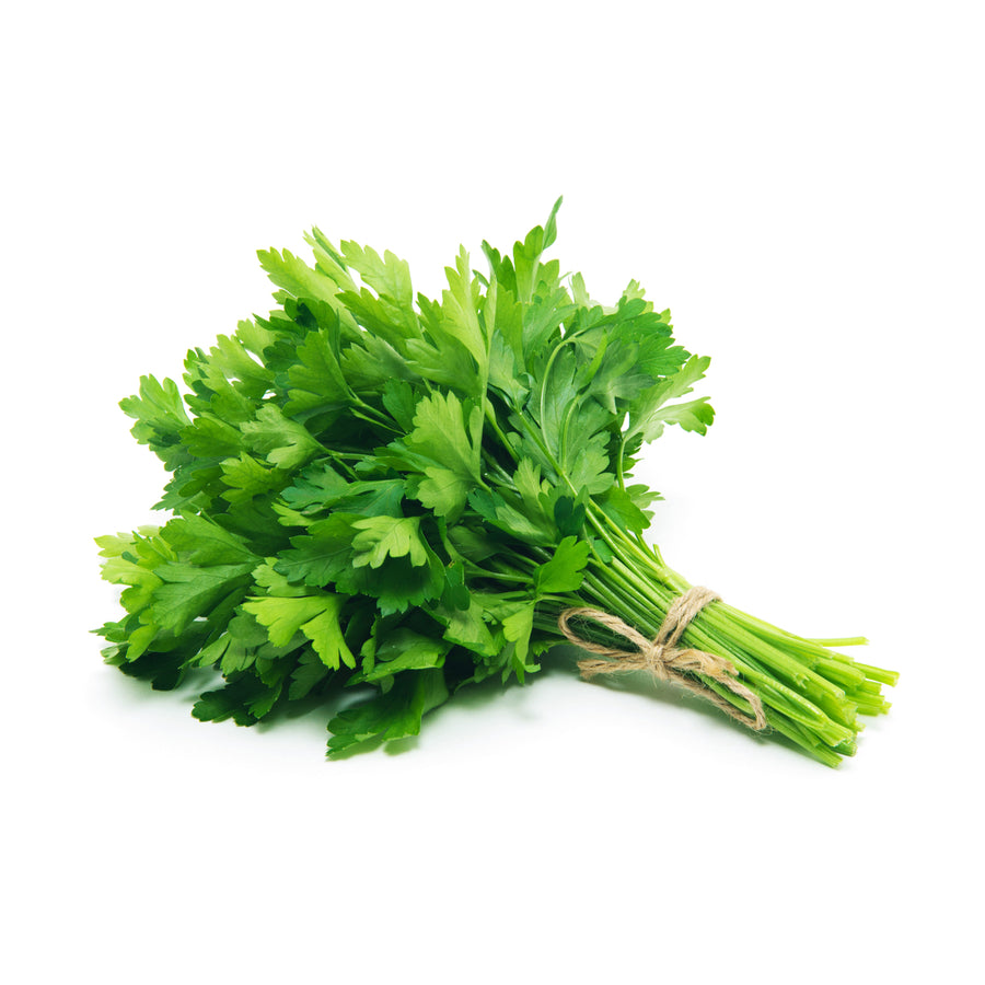 Parsley Italian 50 gr