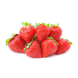 Strawberry Fresh 250 gr