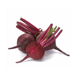 Beetroot Local 500 gr