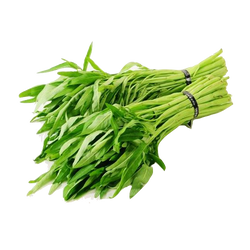 Spinach Water / Kangkung 250 gr
