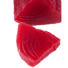 Tuna Loin Portion 250 gr