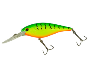 Berkley Flicker Shad Hard Bait 2 3/4