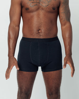 The Boxer Brief (3)
