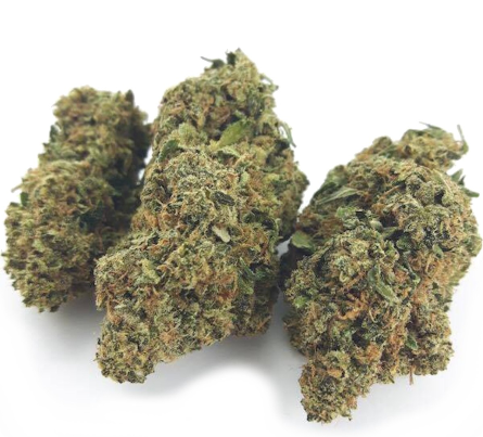 Cheese Hemp Flower Bud 12% CBD