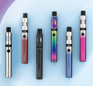 Innokin Endura T18II Kit