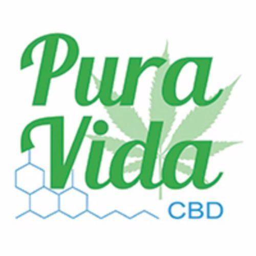 Pura Vida Gentle Cream Cleanser