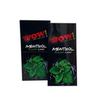WOW! Menthol Flavour Card 20 Pack