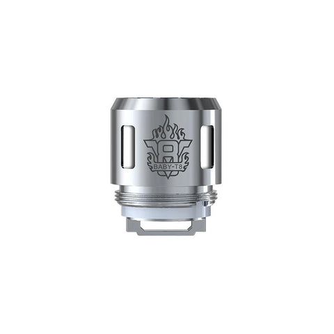Smok V8 Baby T8 Coils 5 Pack by en-ex