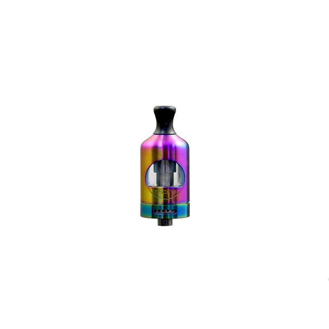 Aspire Nautilus 2 Mini Tank - Rainbow by en-ex