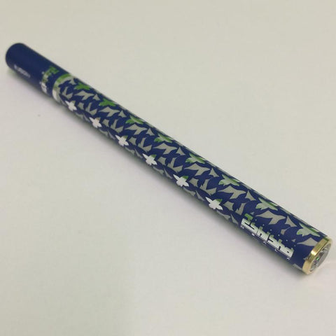eShishaDeala Blueberry 500 Puff Candy Stick by en-ex