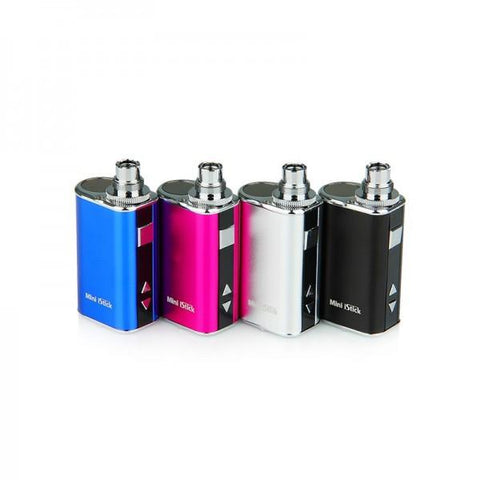 Eleaf iStick Mini 10W & Charger by en-ex