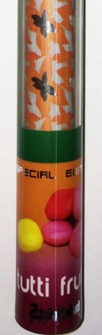 eShishaDeala Tutti Frutti Disposable Eshish Stick by en-ex