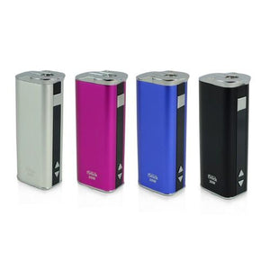 Eleaf iStick 30w Base Kit