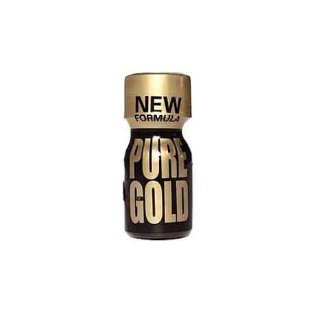 Pure Gold Room Odouriser 10ml by en-ex
