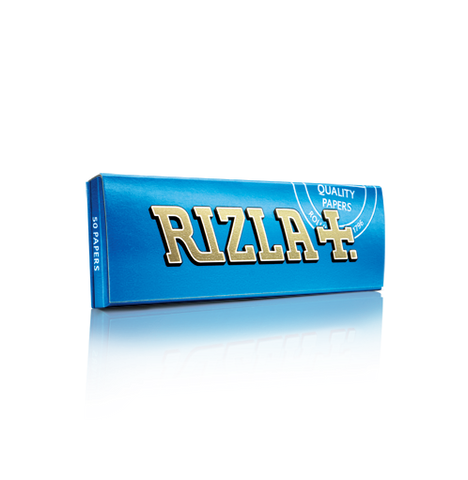 Rizla Regular Size Rolling Papers by en-ex