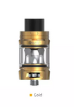 idealaworld,Smok TFV-Mini V2 Tank