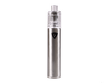 Vzone Preco Plus Kit Stainless Steel