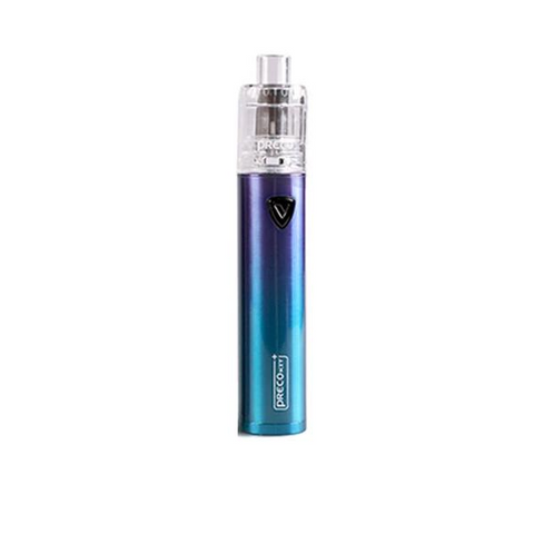 Vzone Preco Plus Kit Purple Blue