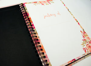 The Bride Book - Wedding Planner