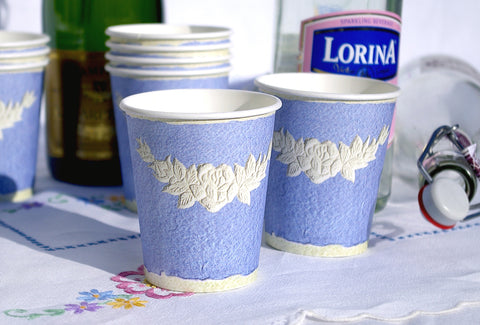 Finest Paperware Disposable Cups