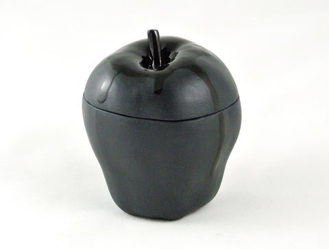 Poison Apple Trinket Box