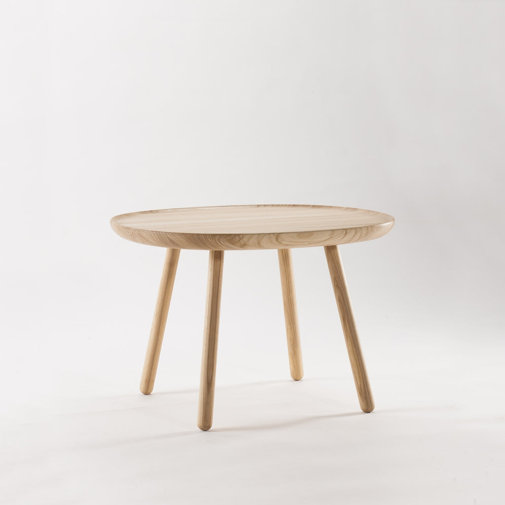 Naive Side Table