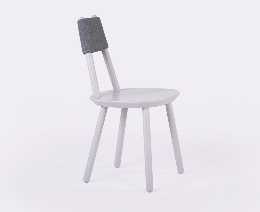Naive Chair