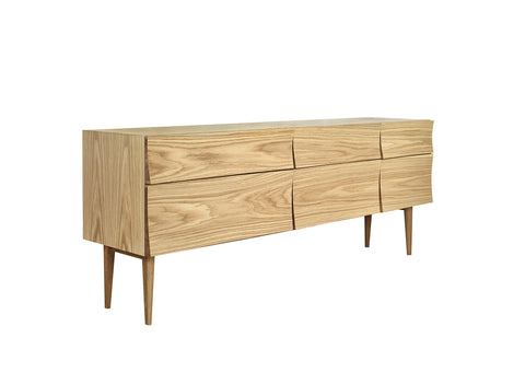 Reflect Drawers & Sideboards