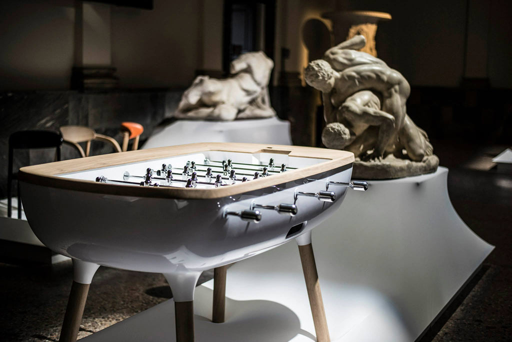 Pure Foosball Table