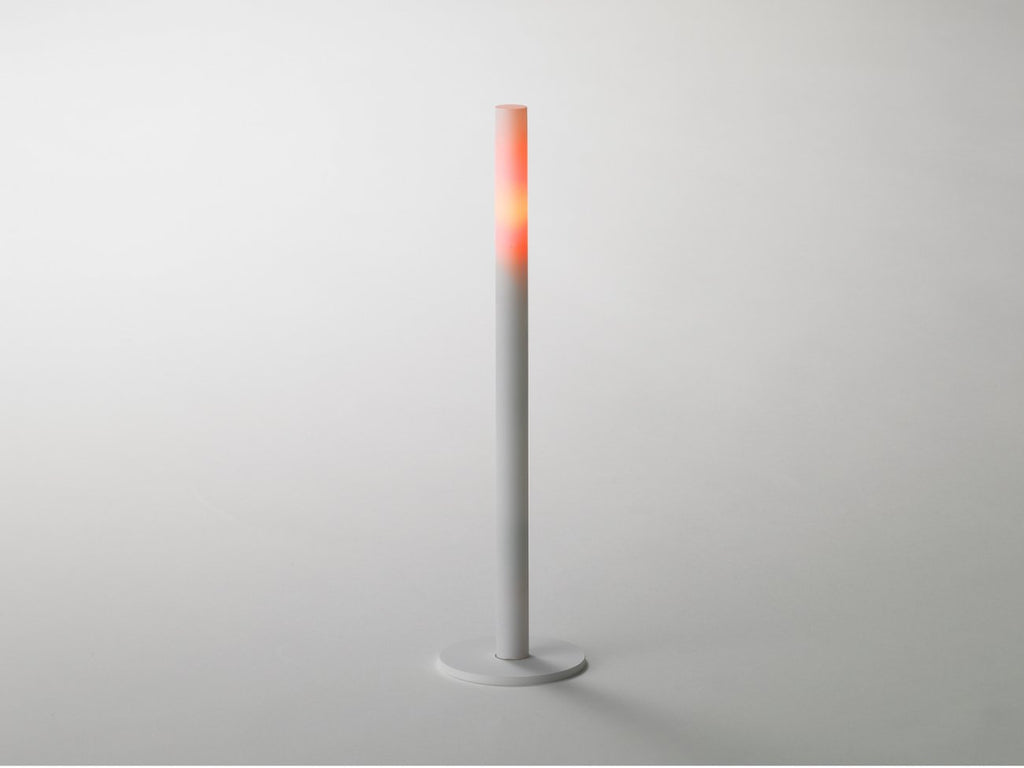 Hono Electric Candle