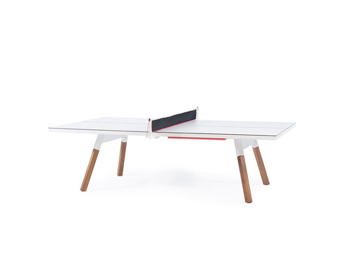 You & Me Ping Pong Table