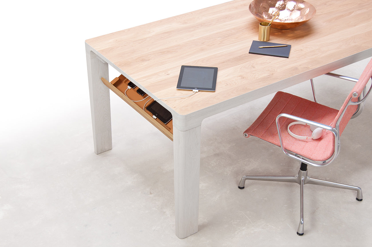 Shift Tech Table