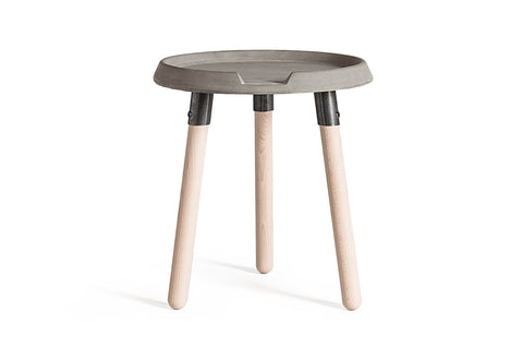 Mix Side Table