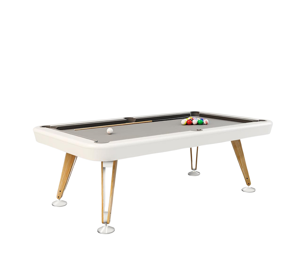 Fabulous Diagonal Pool Table Home Interior And Landscaping Spoatsignezvosmurscom