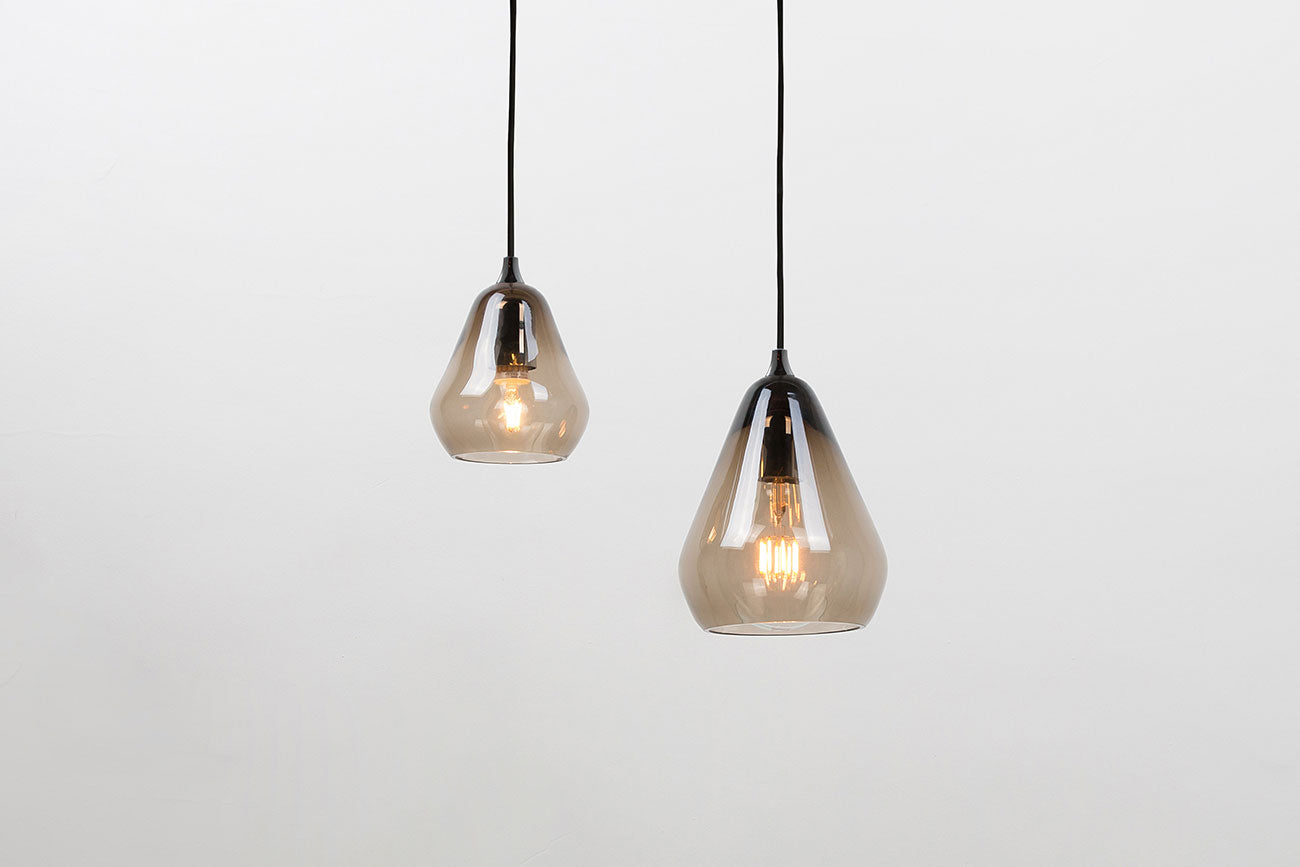 Core Pendant Light