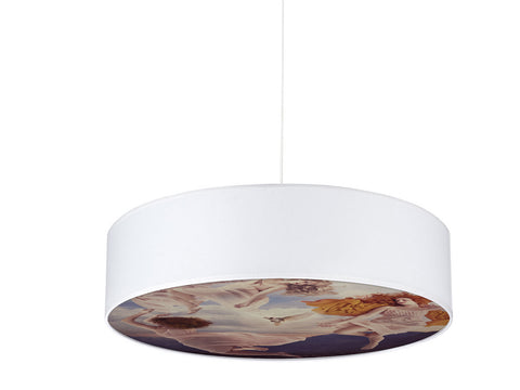 Sistine Pendant Light