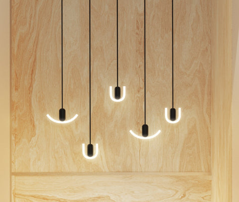 Beem Pendant Light