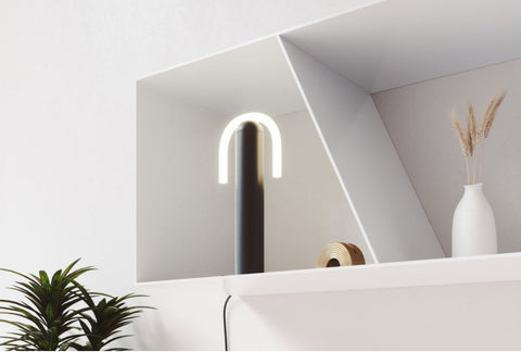 Beem Table Light